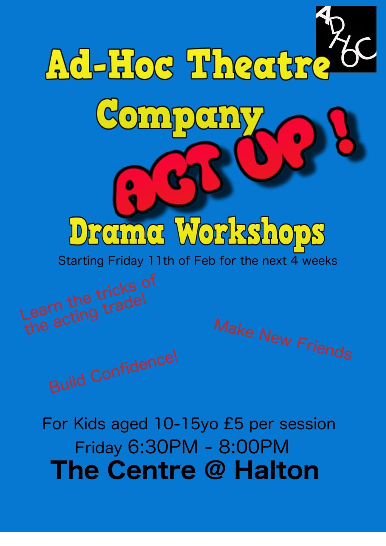 Act_Up_poster_a4-page-001