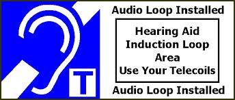 Audio symbol 2