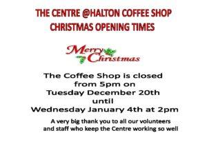 coffee-shop-open-times-for-christmas-2016-page-001-2