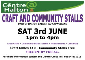 CRAFT AND COMMUNITY STALLS 25.06.17 landscape-page-001