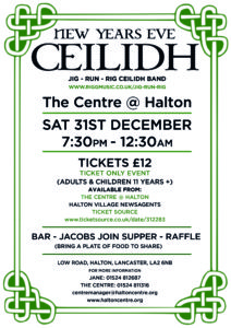 ceilidhposter-dec-2016-a4-size
