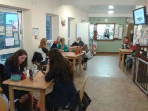 Coffee Shop Jan 2017 - 4
