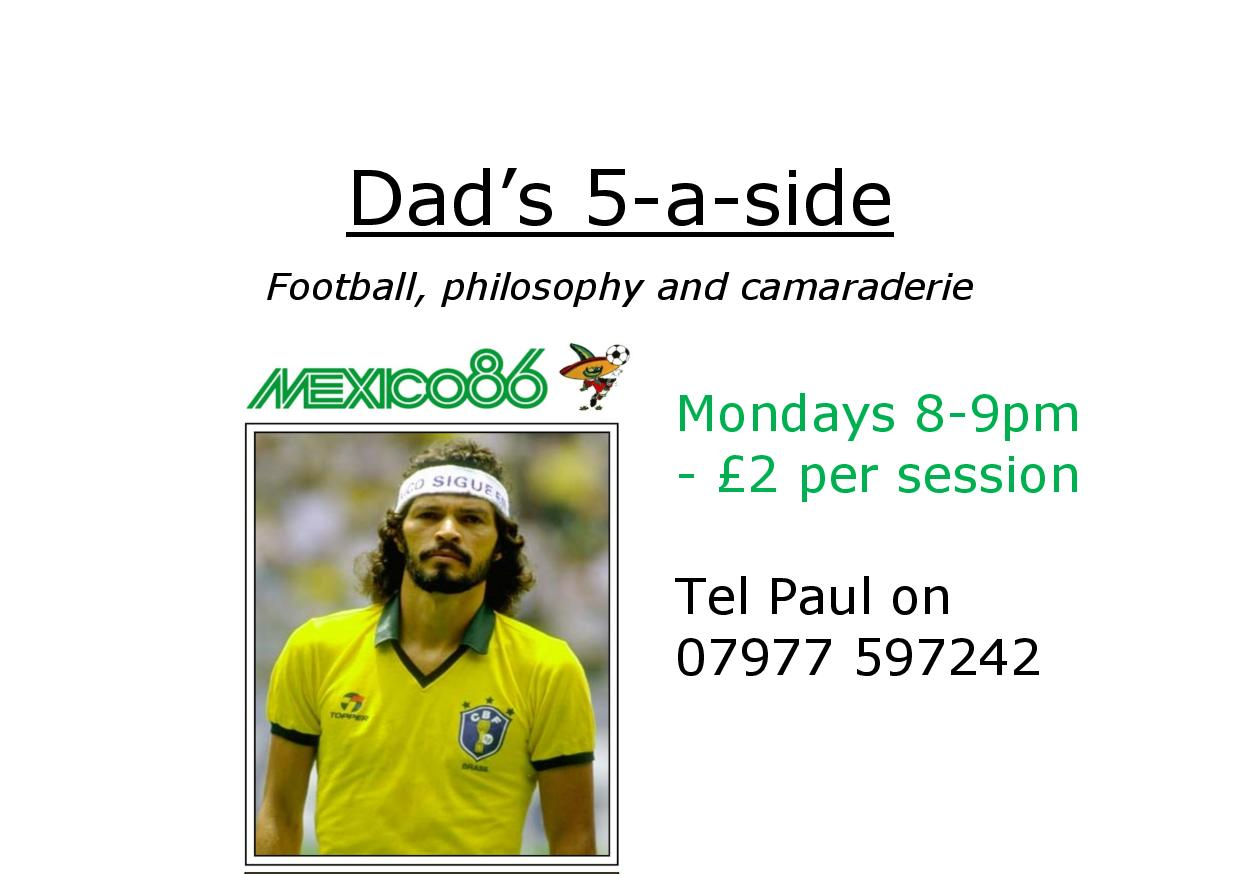Dad football-page-001 (2)