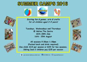 Enjoy a Ball summer camps 2016-page-001 (2)