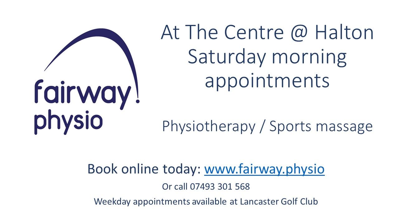fairway-physio-jan-2017