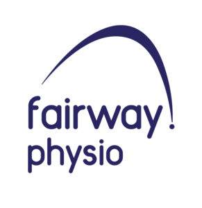 fairwayphysio-logo