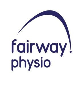 fairwayphysio-logo