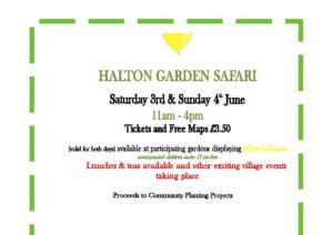 Garden Safari new poster landscape-page-001