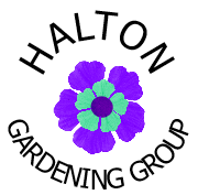 Gardening Group logo
