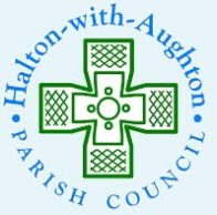 Halton With Aughton Parish Council