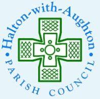 Halton With Aughton Parish Council