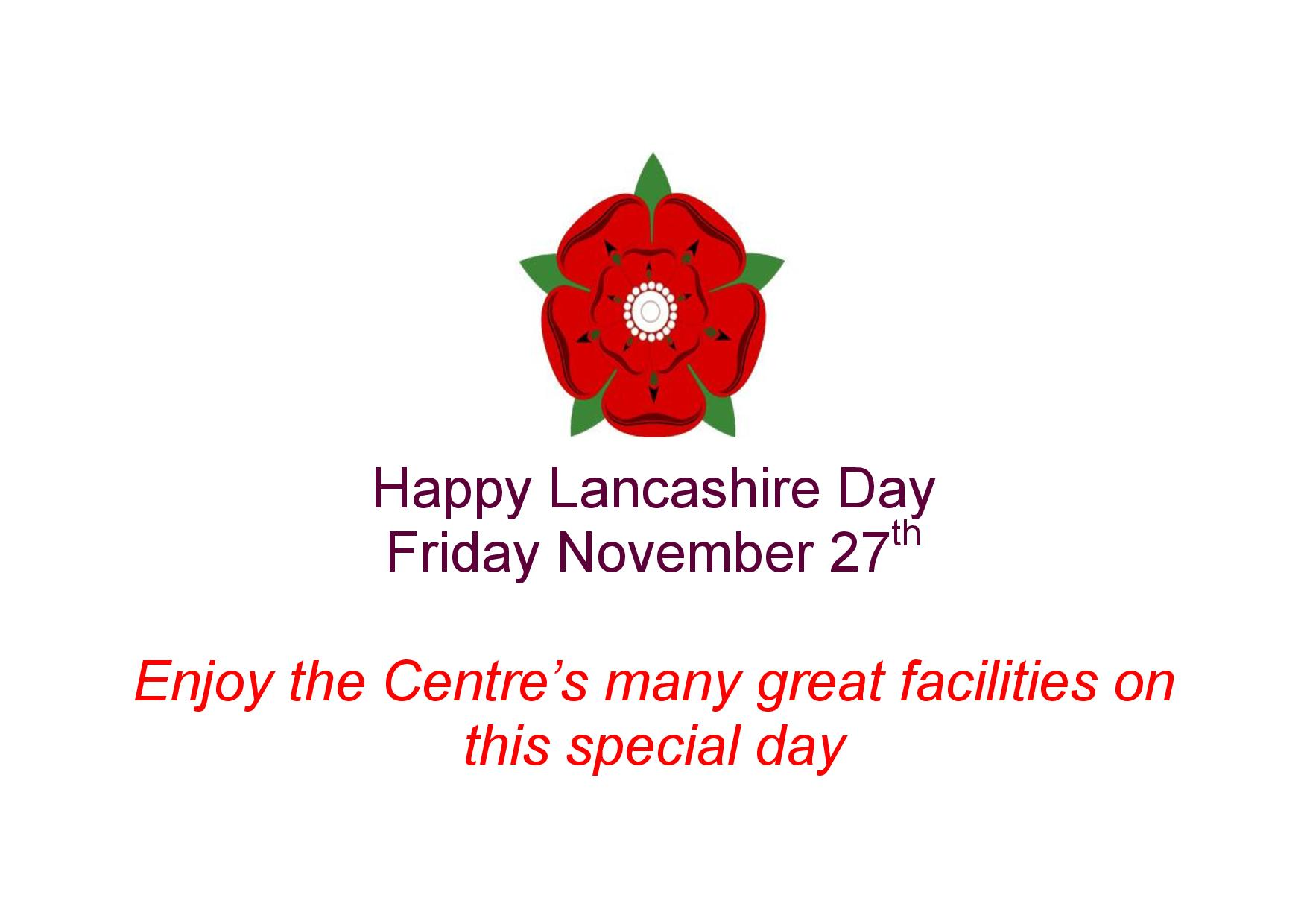 Happy Lancashire Day 2016-page-001 (2)