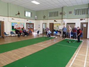 INDOOR BOWLING 21.10.14 smaller