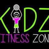 Kidz Fitness Zone