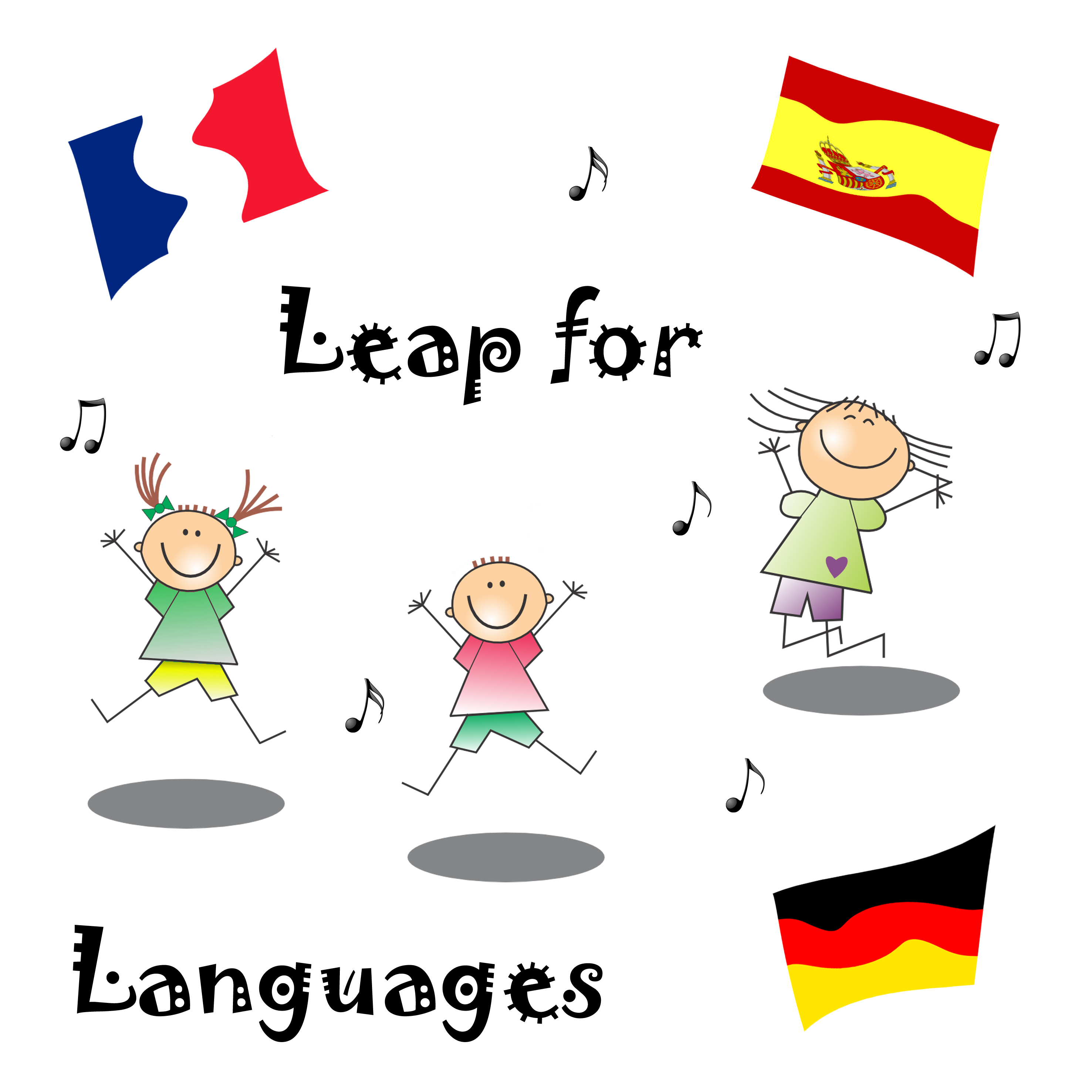 Leap for Languages logo (2)