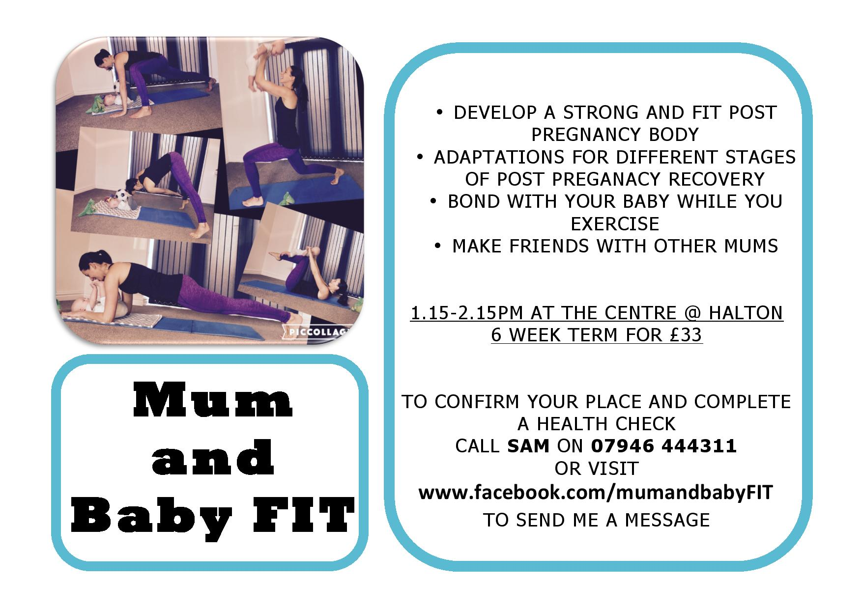mum-and-baby-fit-nov-2016-revised-page-001-2