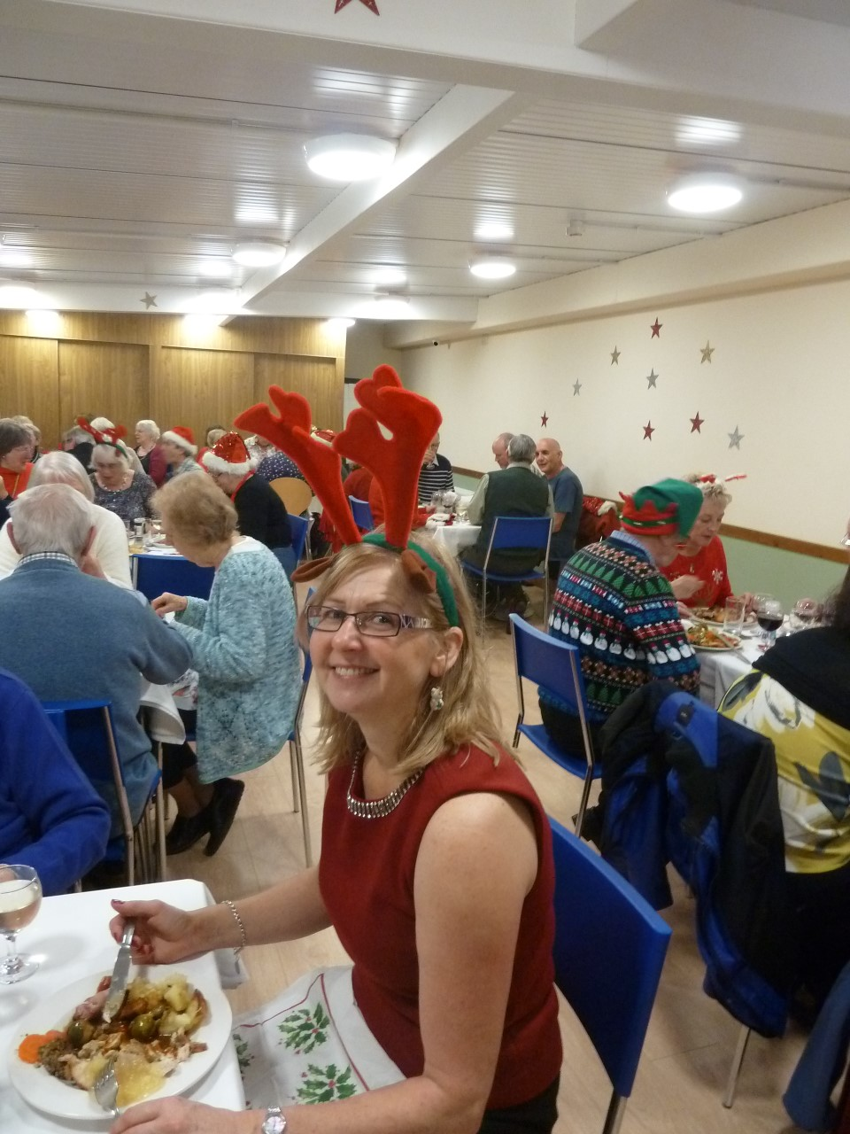 over-55s-lunch-xmas-2016-1