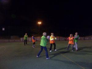 walking-netball-1