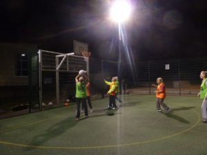 walking-netball-2