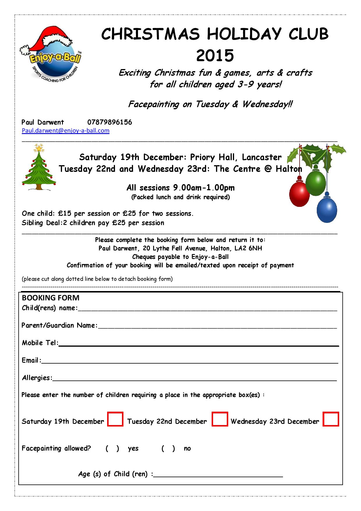 christmas camps booking form 2015-page-001 (2)