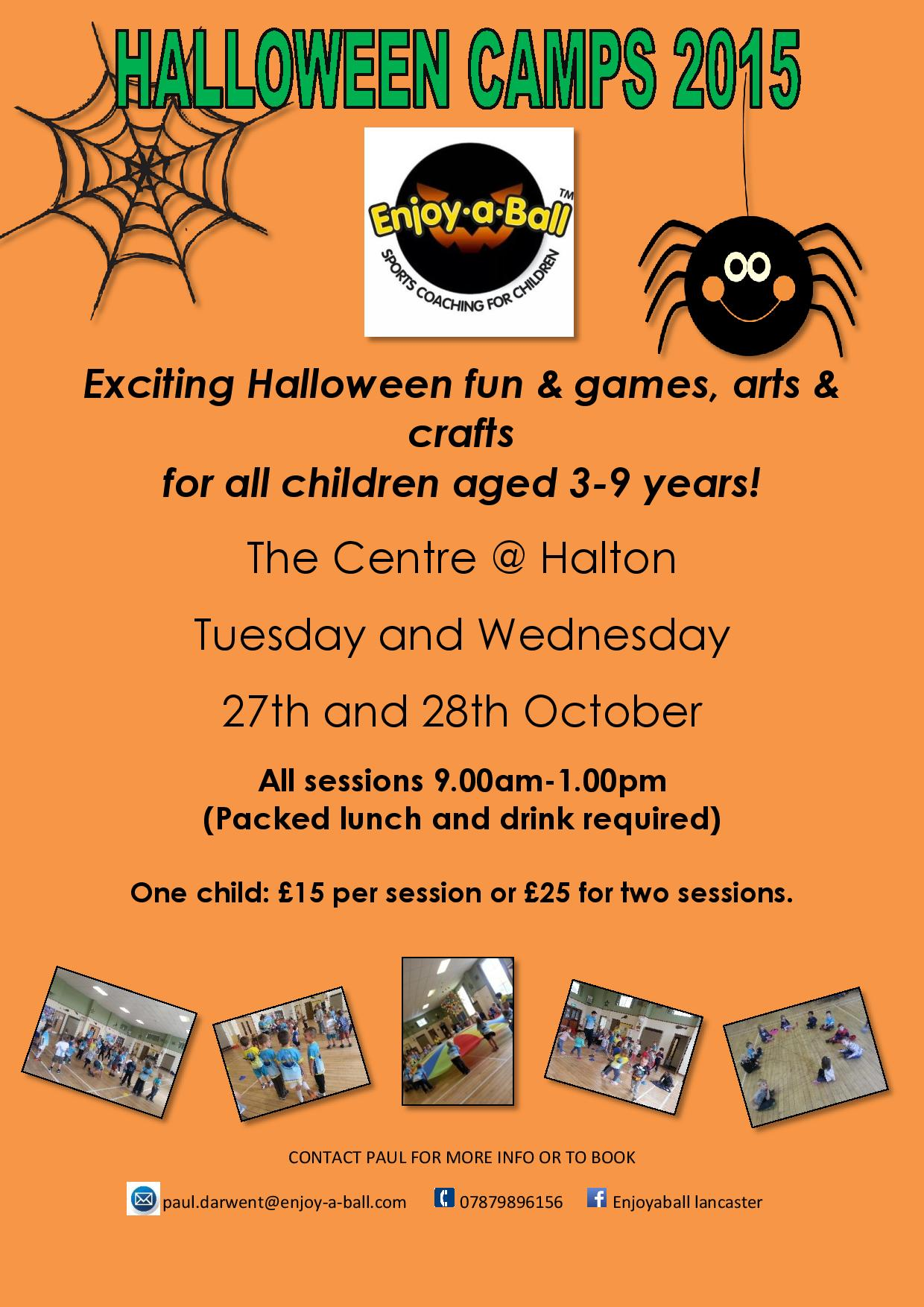 halloween camps poster 2015 (2)-page-001