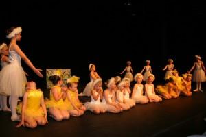 show 2013 161