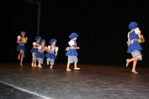 show 2013 363