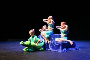 show 2013 431